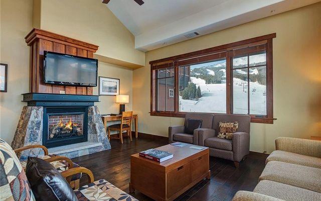 1521 Ski Hill Road #8424 BRECKENRIDGE, CO 80424