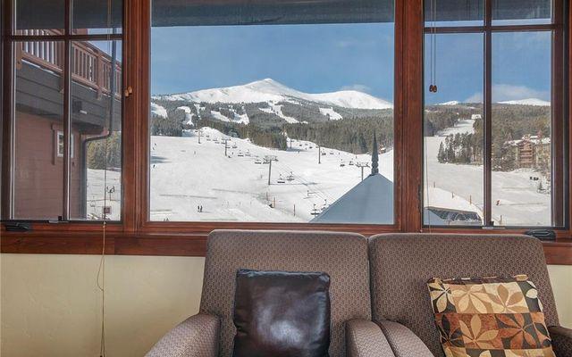 One Ski Hill Place 8424 - photo 1