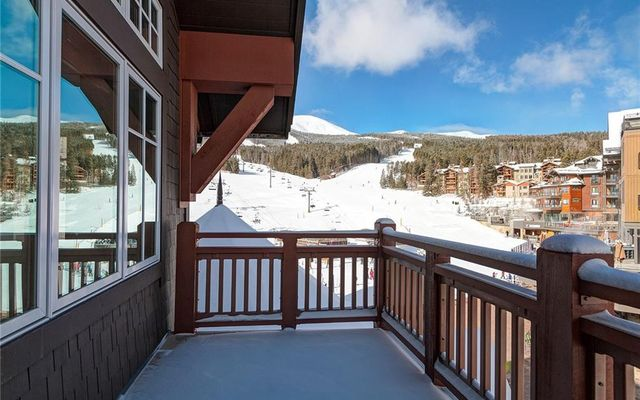 One Ski Hill Place 8424 - photo 5
