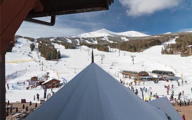 One Ski Hill Place 8424 - photo 6