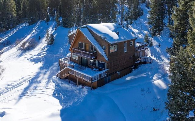 3044 Tiger Road BRECKENRIDGE, CO 80424