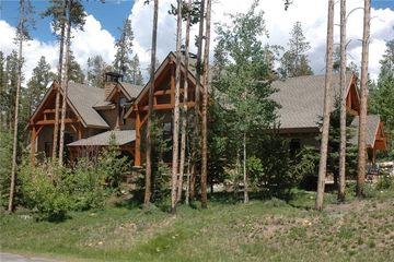 110 Spalding Terrace BRECKENRIDGE, CO