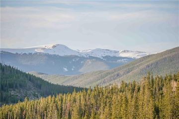 586 Discovery Hill Drive BRECKENRIDGE, CO 80424