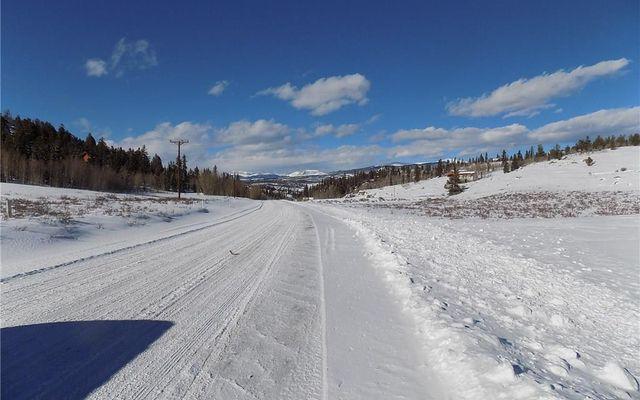 2504 Stagestop Road - photo 4