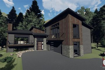 0269 Barton Ridge Drive BRECKENRIDGE, CO