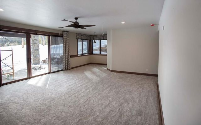 0269 Barton Ridge Drive - photo 24