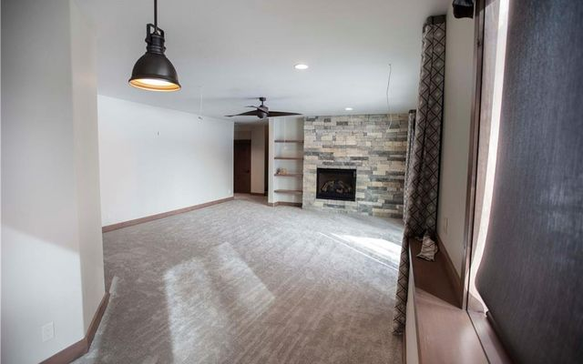 0269 Barton Ridge Drive - photo 27