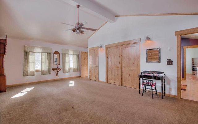 1109 Sacramento Creek Drive - photo 25