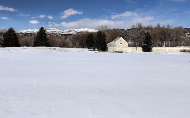 2070 Eagle Ranch Road - photo 1