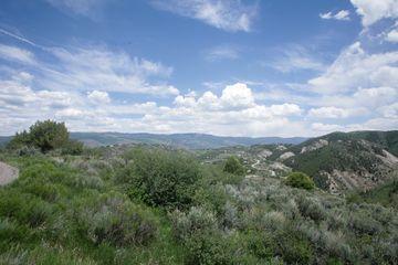 636 Saddle Ridge Edwards, CO