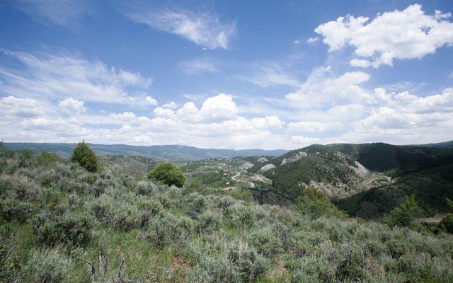 636 Saddle Ridge - photo 6