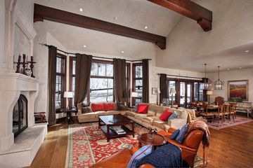 94 Village Walk Beaver Creek, CO 81620