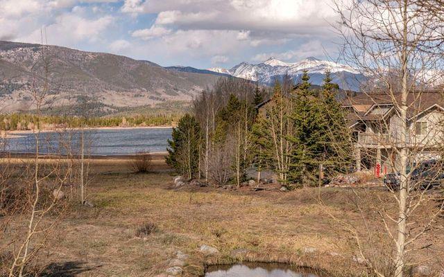 Villas At Prospect Point 202 - photo 31