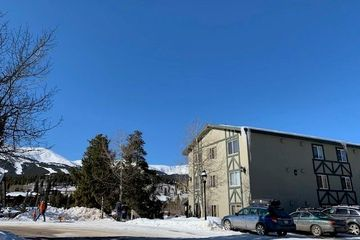 301 N French Street N #110 BRECKENRIDGE, CO 80424