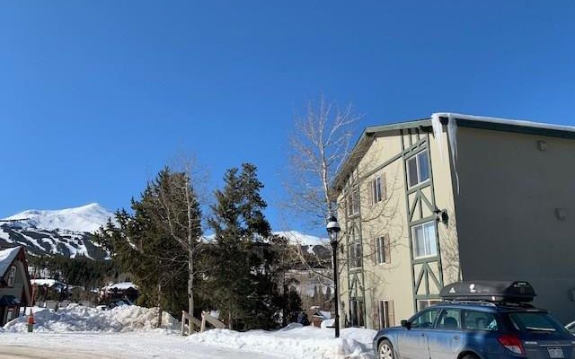 Val Disere Condo 110 - photo 11