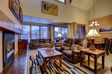180 Tennis Club Road #1652 KEYSTONE, CO