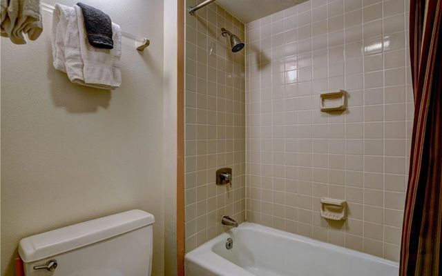 Quicksilver Condo 1652 - photo 23