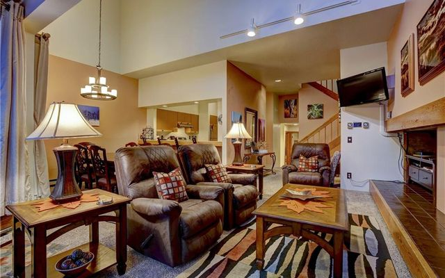 Quicksilver Condo 1652 - photo 4