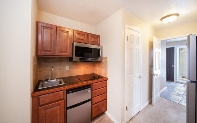 Yacht Club Condo 1 - photo 10