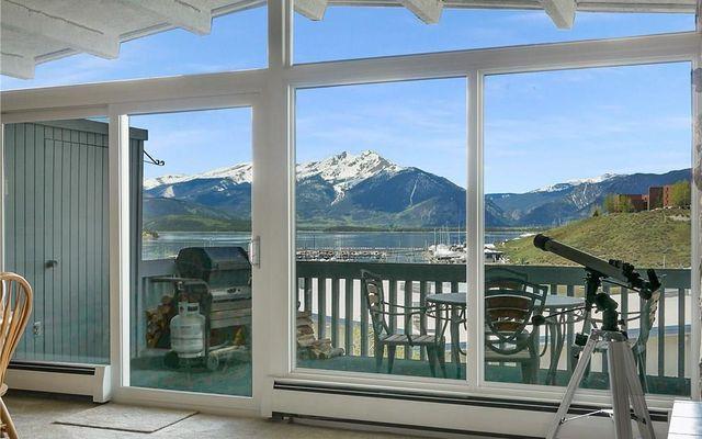 Anchorage West Condo 146 - photo 2