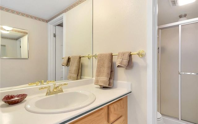 Anchorage West Condo 146 - photo 21
