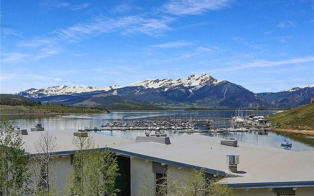 Anchorage West Condo 146 - photo 24