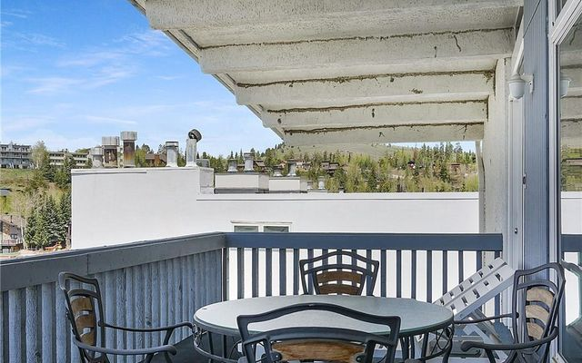 Anchorage West Condo 146 - photo 31