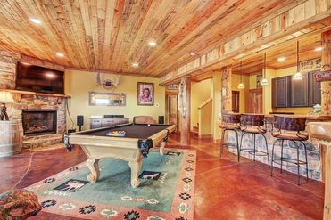 20 SILK SISTERS PLACE FAIRPLAY, Colorado 80440 - Image 1