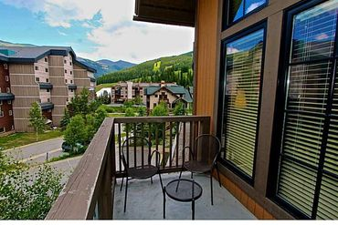 172 Beeler PLACE # 201 B COPPER MOUNTAIN, Colorado - Image 20