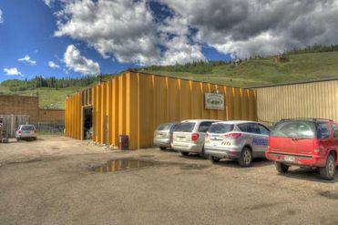 363 3rd STREET SILVERTHORNE, Colorado 80498 - Image 1