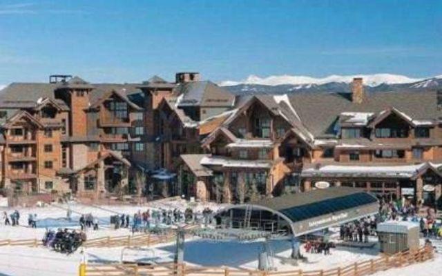 1979 Ski Hill Road 1515ab - photo 4