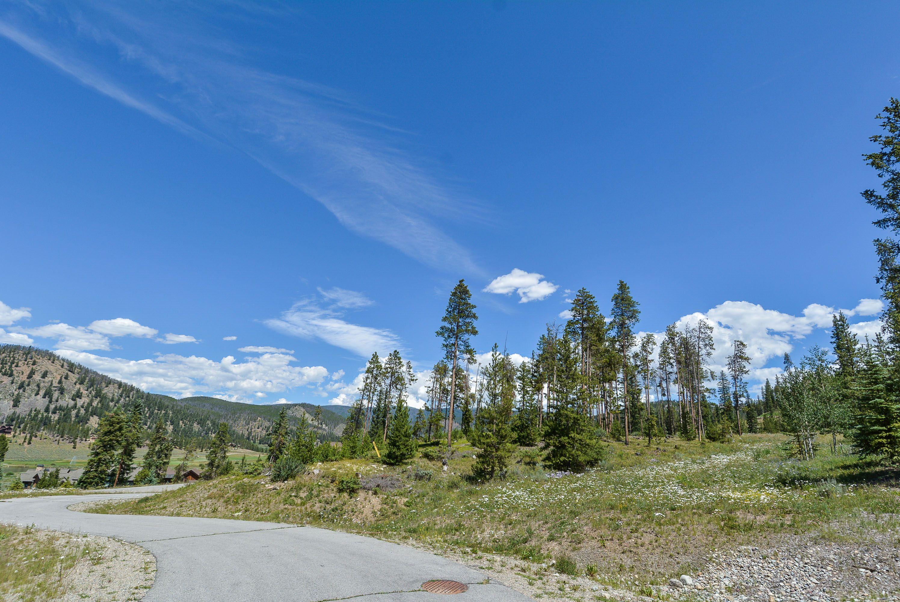 155 Lake Edge DRIVE BRECKENRIDGE, Colorado 80424