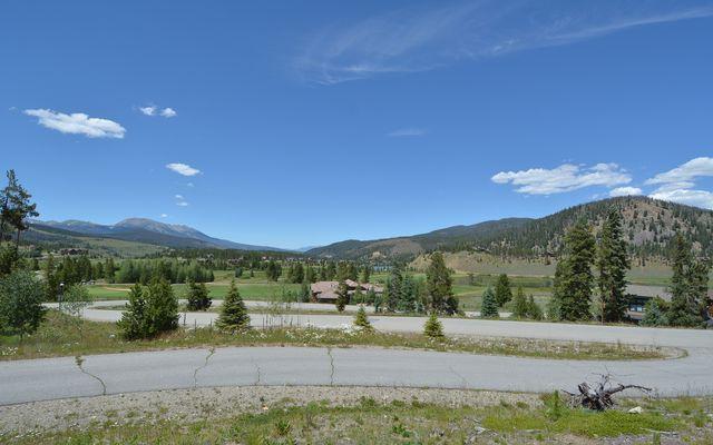 155 Lake Edge Drive - photo 15