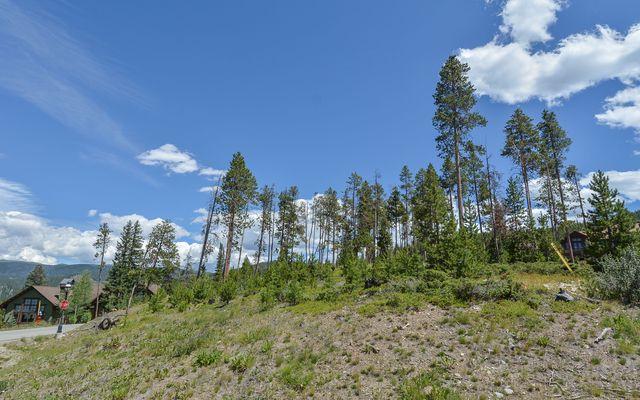 155 Lake Edge Drive - photo 2
