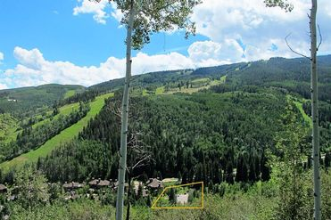 185 Elk Track Road Beaver Creek, CO 81620 - Image 1