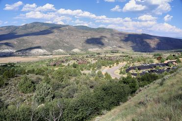 303 Red Sky Road Wolcott, CO 81655 - Image 1