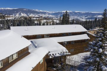 10000 Ryan Gulch Road #203 SILVERTHORNE, CO 80498