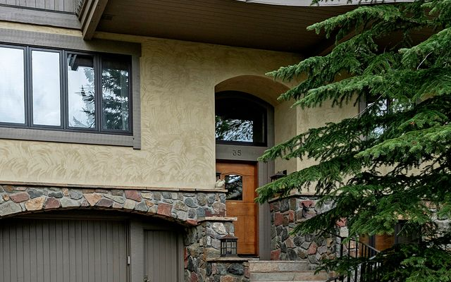 35 Greystone Court  - photo 13