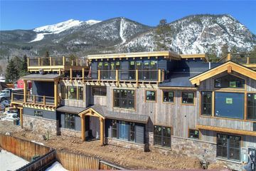 615 PITKIN Street FRISCO, CO 80443