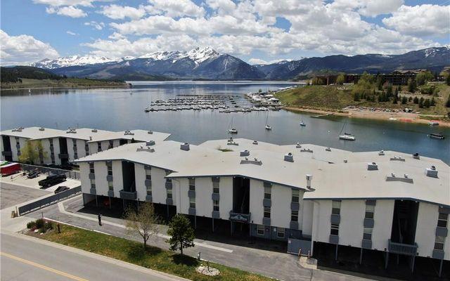 Anchorage West Condo 123 - photo 24