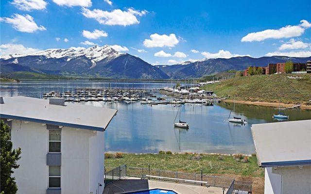 Anchorage West Condo 123 - photo 6