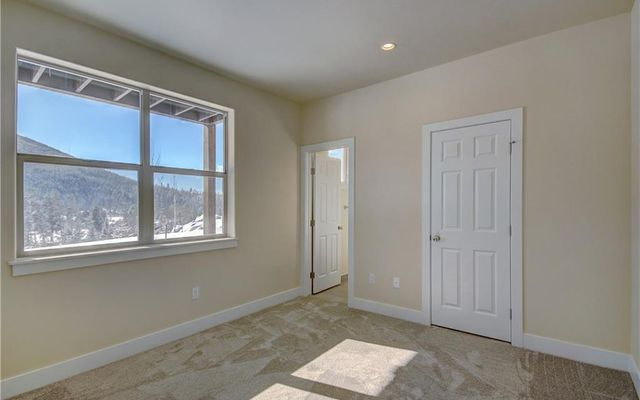 West Hills Townhomes  - photo 10