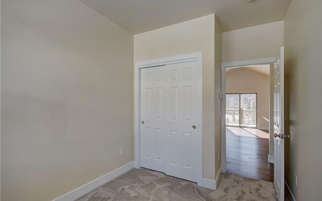 West Hills Townhomes  - photo 12