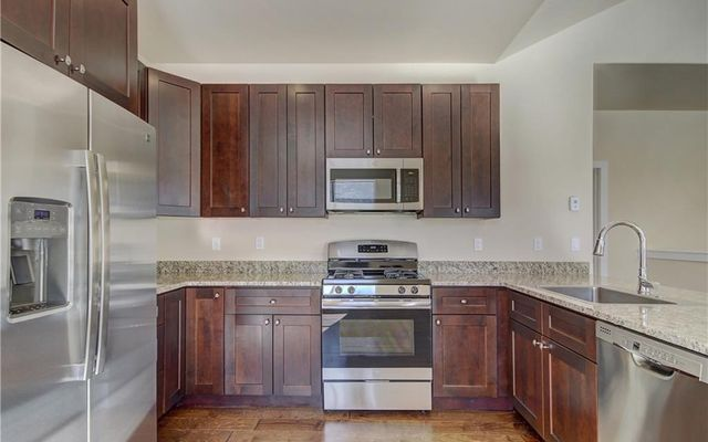 West Hills Townhomes  - photo 13