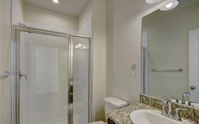 West Hills Townhomes  - photo 14