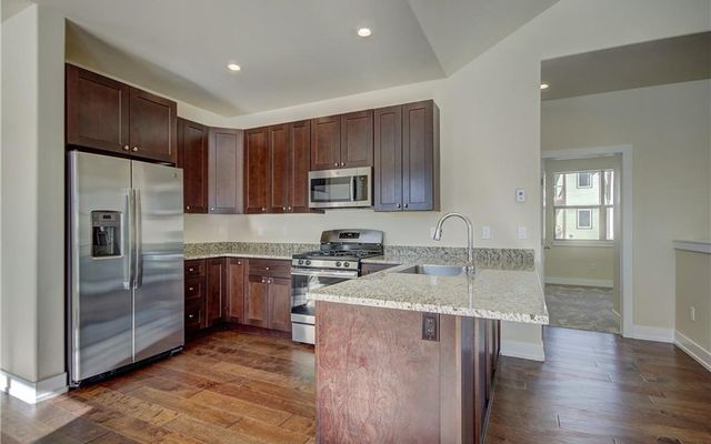 West Hills Townhomes  - photo 16
