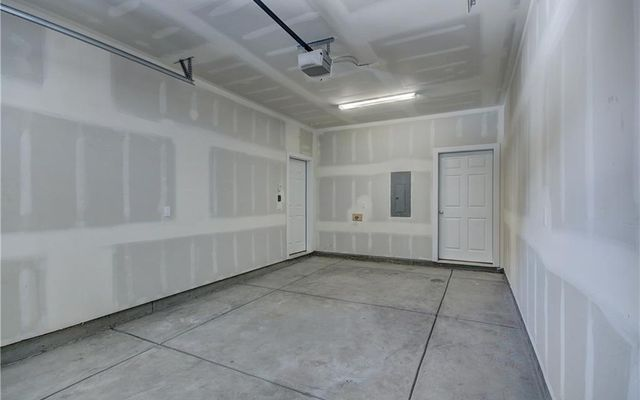 West Hills Townhomes  - photo 18