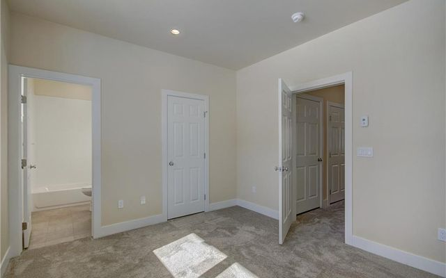 West Hills Townhomes  - photo 19