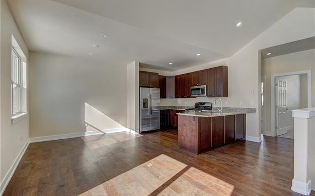 West Hills Townhomes  - photo 2