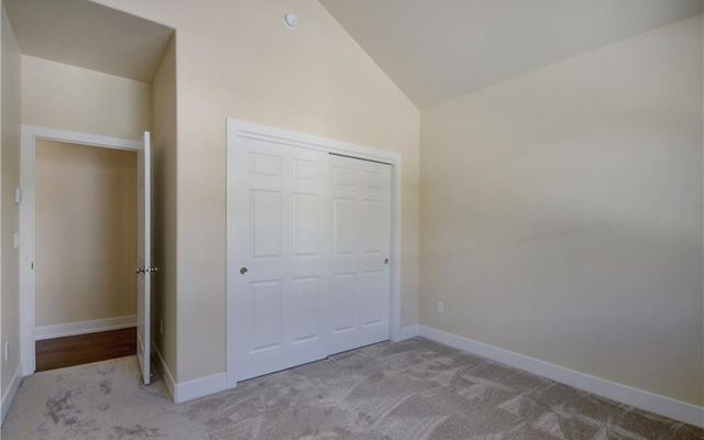 West Hills Townhomes  - photo 20